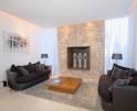 01-92 Design Villa Mallorca Südwesten Vorschaubild 10