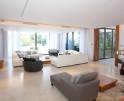 01-92 Design Villa Mallorca Südwesten Vorschaubild 12