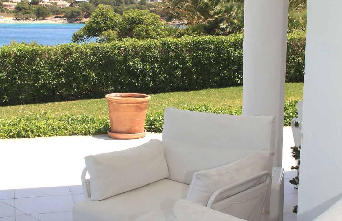 01-61 Villa Mallorca Osten mit Meerblick Bild 13