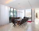 01-92 Design Villa Mallorca Südwesten Vorschaubild 14