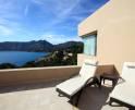 01-93 Villa Mallorca Nordosten Meerblick Vorschaubild 15