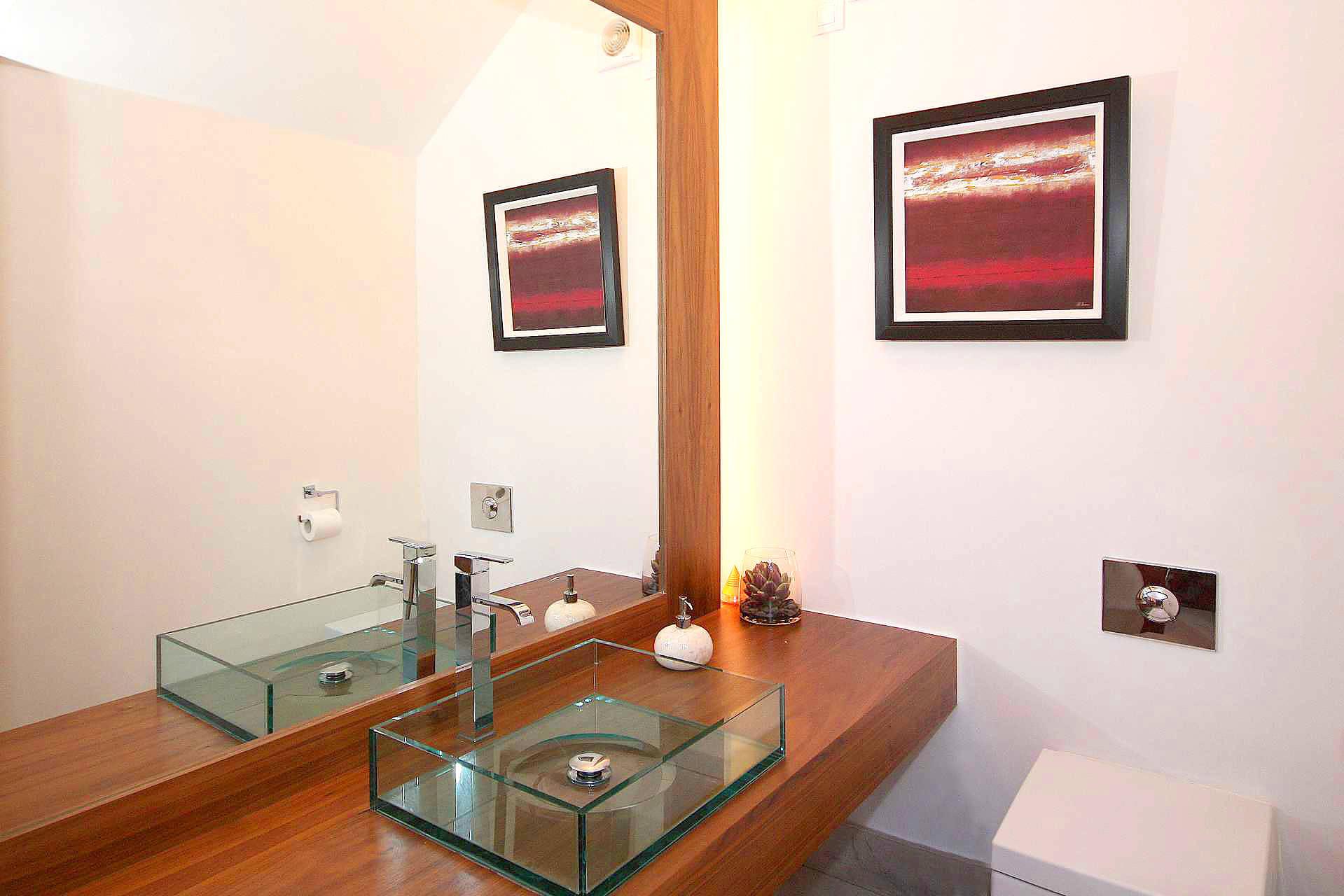 01-92 Design Villa Mallorca Südwesten Bild 18