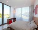 01-92 Design Villa Mallorca Südwesten Vorschaubild 22