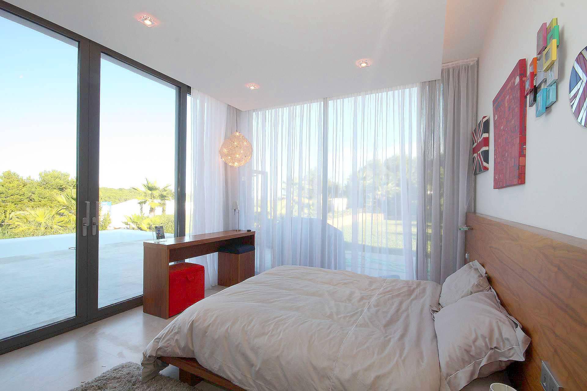 01-92 Design Villa Mallorca Südwesten Bild 22