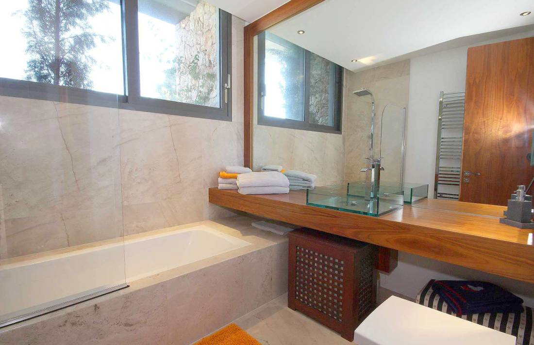 01-92 Design Villa Mallorca Südwesten Bild 23