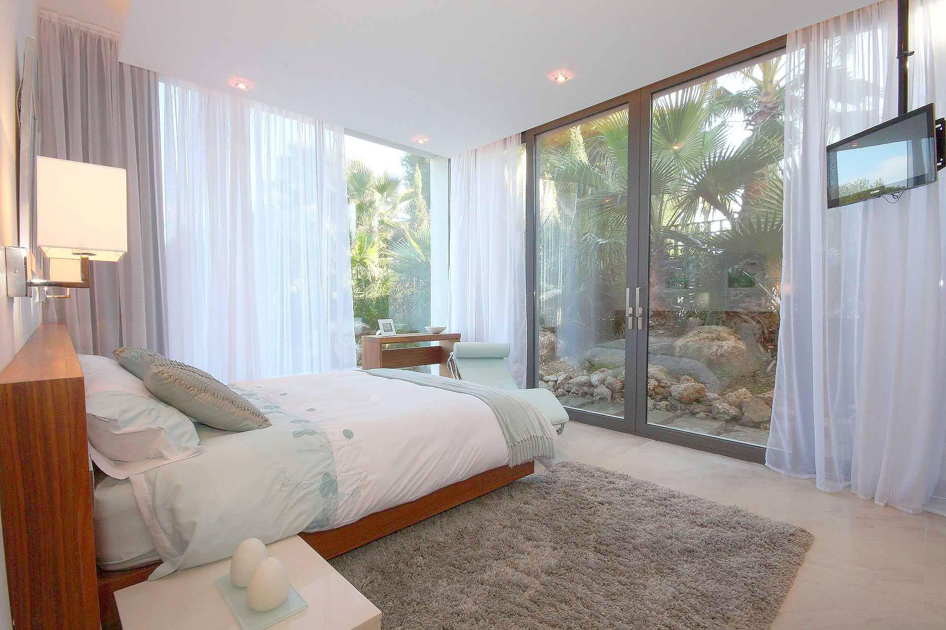 01-92 Design Villa Mallorca Südwesten Bild 24