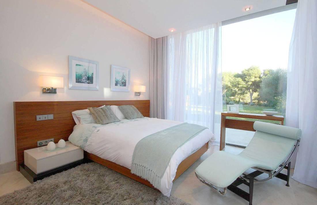 01-92 Design Villa Mallorca Südwesten Bild 25