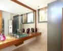 01-92 Design Villa Mallorca Südwesten Vorschaubild 26