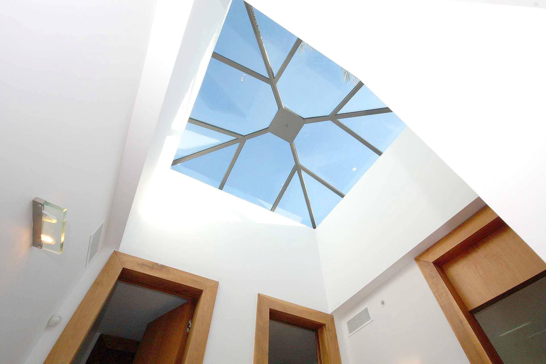 01-92 Design Villa Mallorca Südwesten Bild 29
