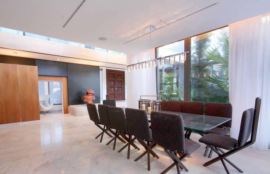 01-92 Design Villa Mallorca Südwesten Bild 31