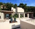 01-93 Villa Mallorca Nordosten Meerblick Vorschaubild 33
