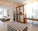 01-92 Design Villa Mallorca Südwesten Vorschaubild 35