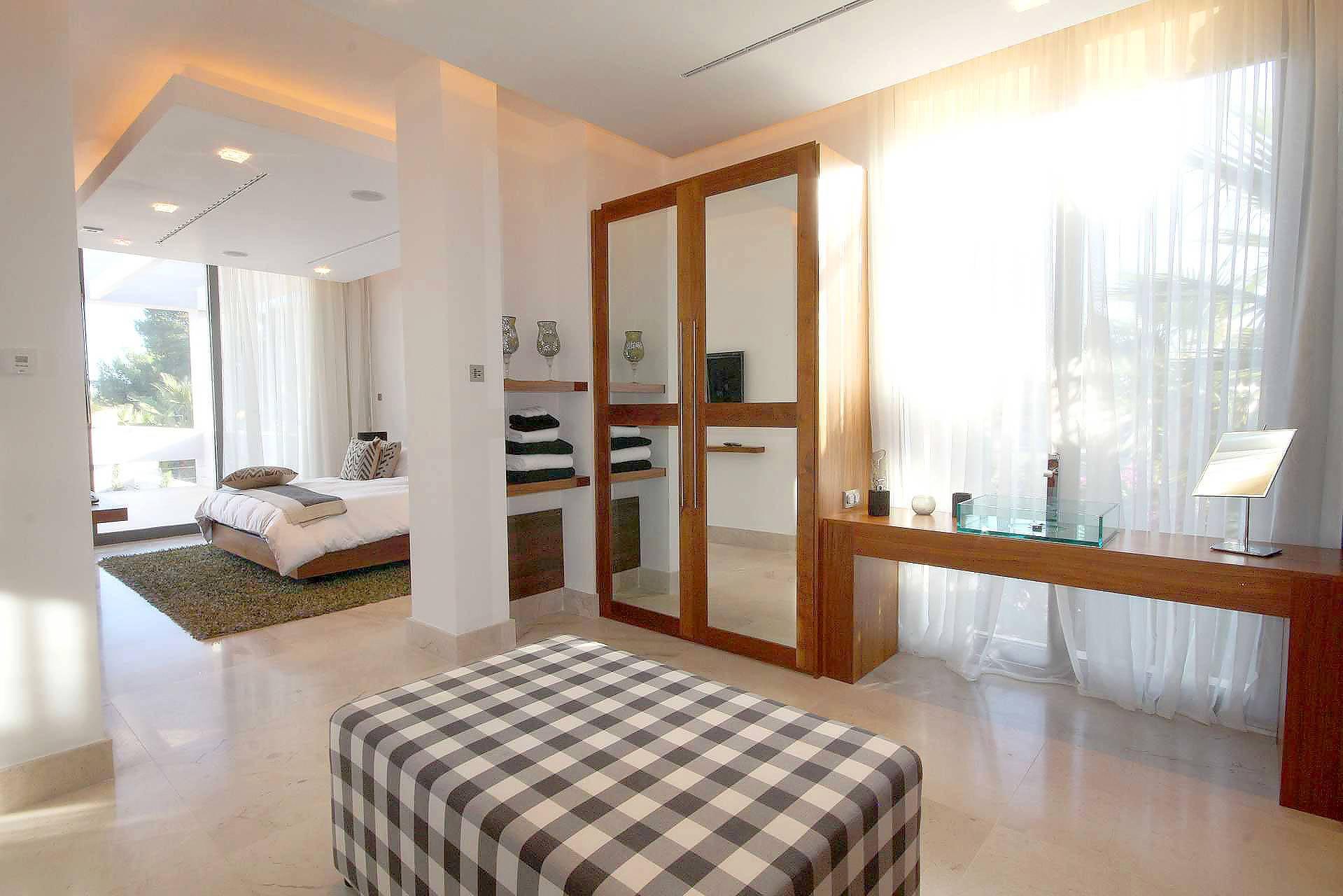 01-92 Design Villa Mallorca Südwesten Bild 35
