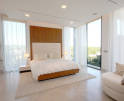 01-92 Design Villa Mallorca Südwesten Vorschaubild 38