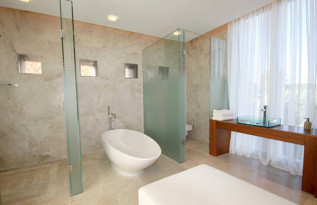 01-92 Design Villa Mallorca Südwesten Bild 40