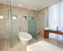 01-92 Design Villa Mallorca Südwesten Vorschaubild 40