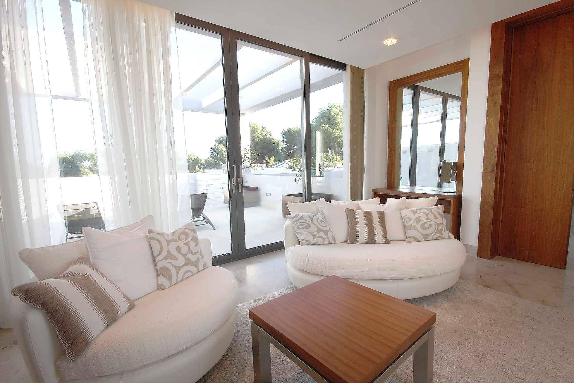 01-92 Design Villa Mallorca Südwesten Bild 42
