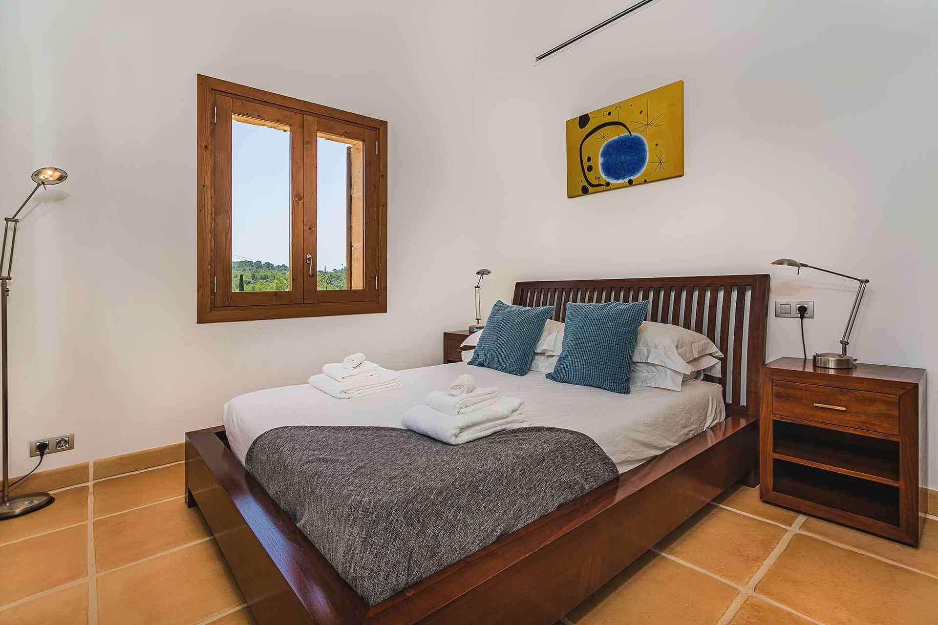 01-348 Luxury Family Finca Mallorca North Bild 21