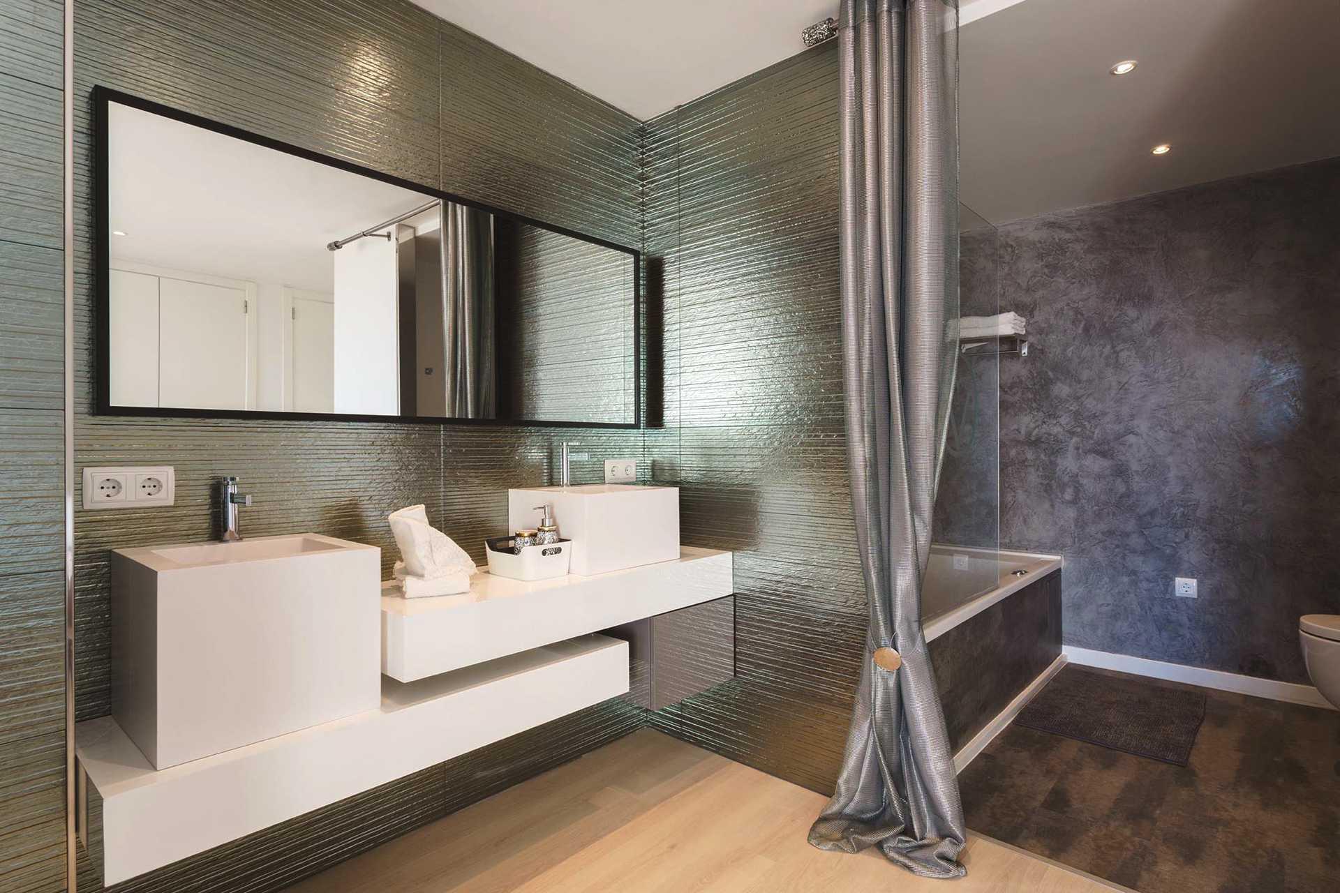 01-291 exclusive apartment Mallorca north Bild 20