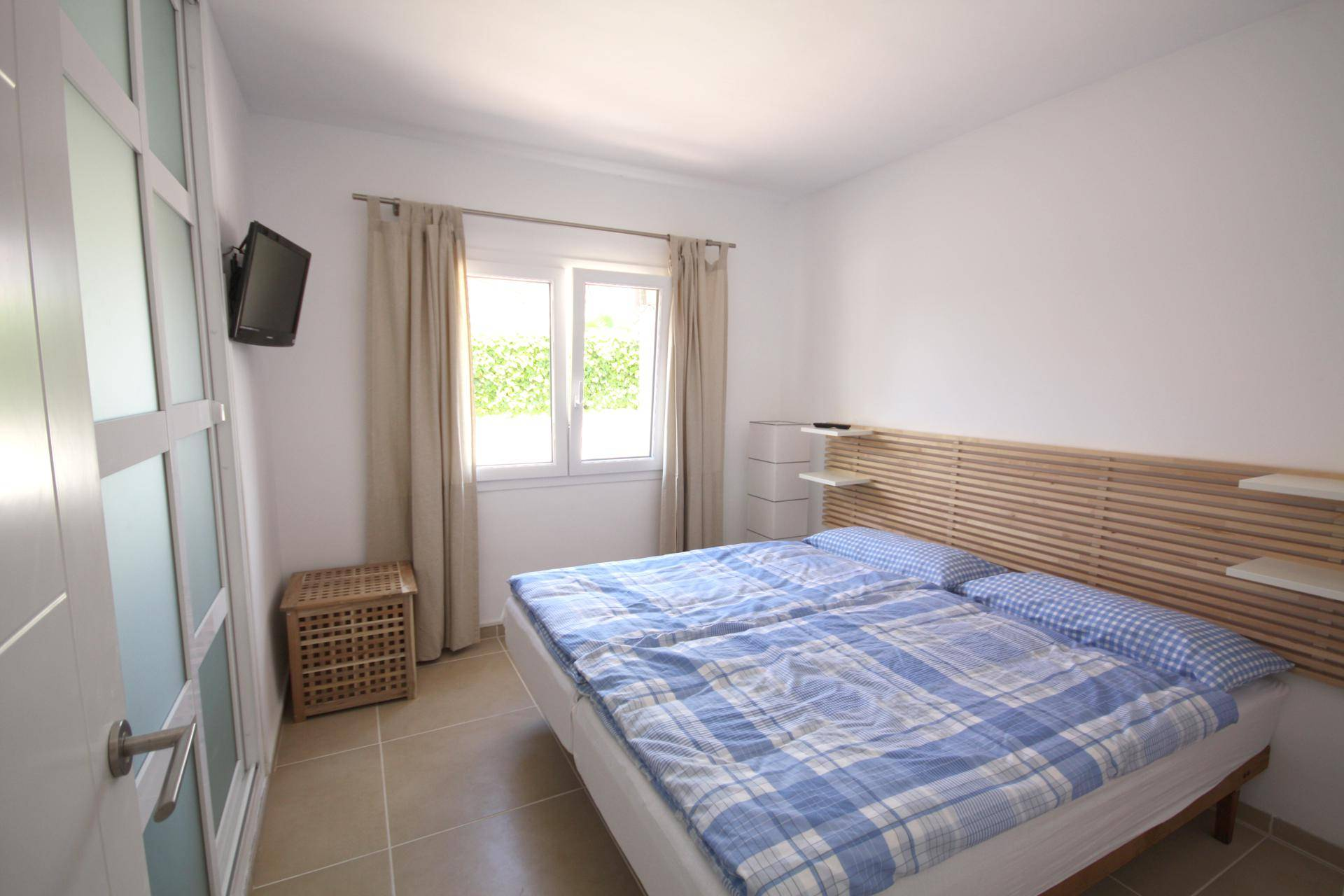01-12 Small holiday home Mallorca south Bild 20