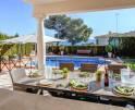 01-331 gepflegtes Ferienhaus Mallorca Südwesten Vorschaubild 20