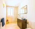01-95 Ferienhaus Mallorca Süden mit Meerblick Vorschaubild 21