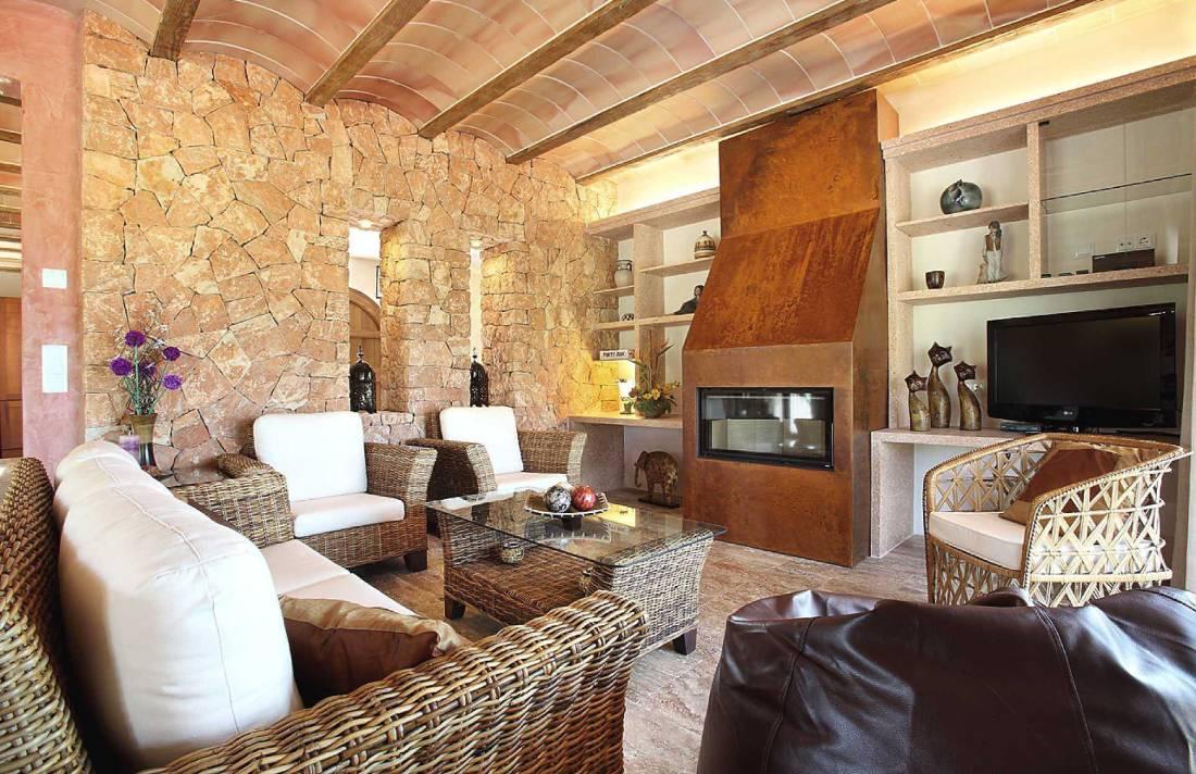 01-45 Exklusive Finca Mallorca Osten Bild 20