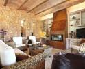 01-45 Exklusive Finca Mallorca Osten Vorschaubild 20