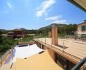 01-35 Villa Mallorca Norden mit Pool Vorschaubild 21