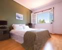 01-302 hübsches Ferienhaus Mallorca Südwesten Vorschaubild 21