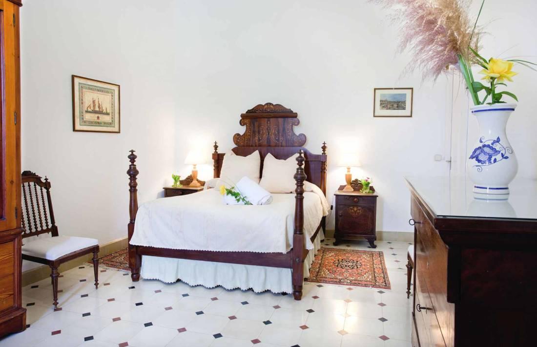 01-63 Exklusives Herrenhaus Mallorca Norden Bild 21