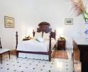 01-63 Exclusive Mansion Mallorca north Vorschaubild 21
