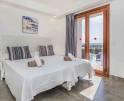 01-155 exklusive Luxus Villa Norden Mallorca Vorschaubild 21