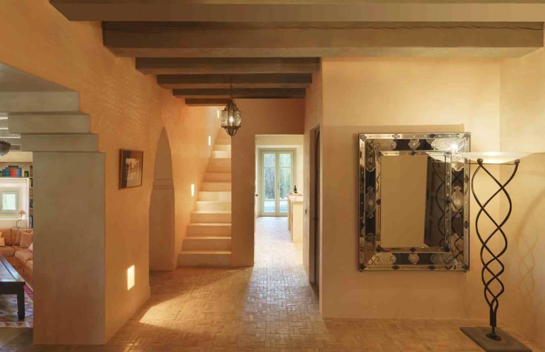 01-320 maurische Villa Osten Mallorca Bild 21