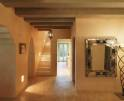 01-320 maurische Villa Osten Mallorca Vorschaubild 21