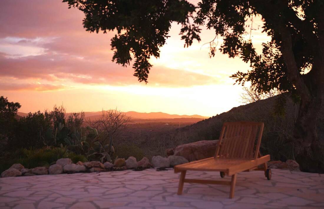 01-358 stilvolle Finca Mallorca Nordosten Bild 21