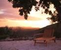 01-358 stilvolle Finca Mallorca Nordosten Vorschaubild 21