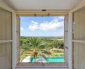 01-343 luxurious Finca Mallorca south Vorschaubild 21