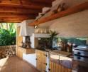 01-287 cozy Finca North Mallorca Vorschaubild 22