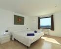 01-25 Design Villa Mallorca North Vorschaubild 21