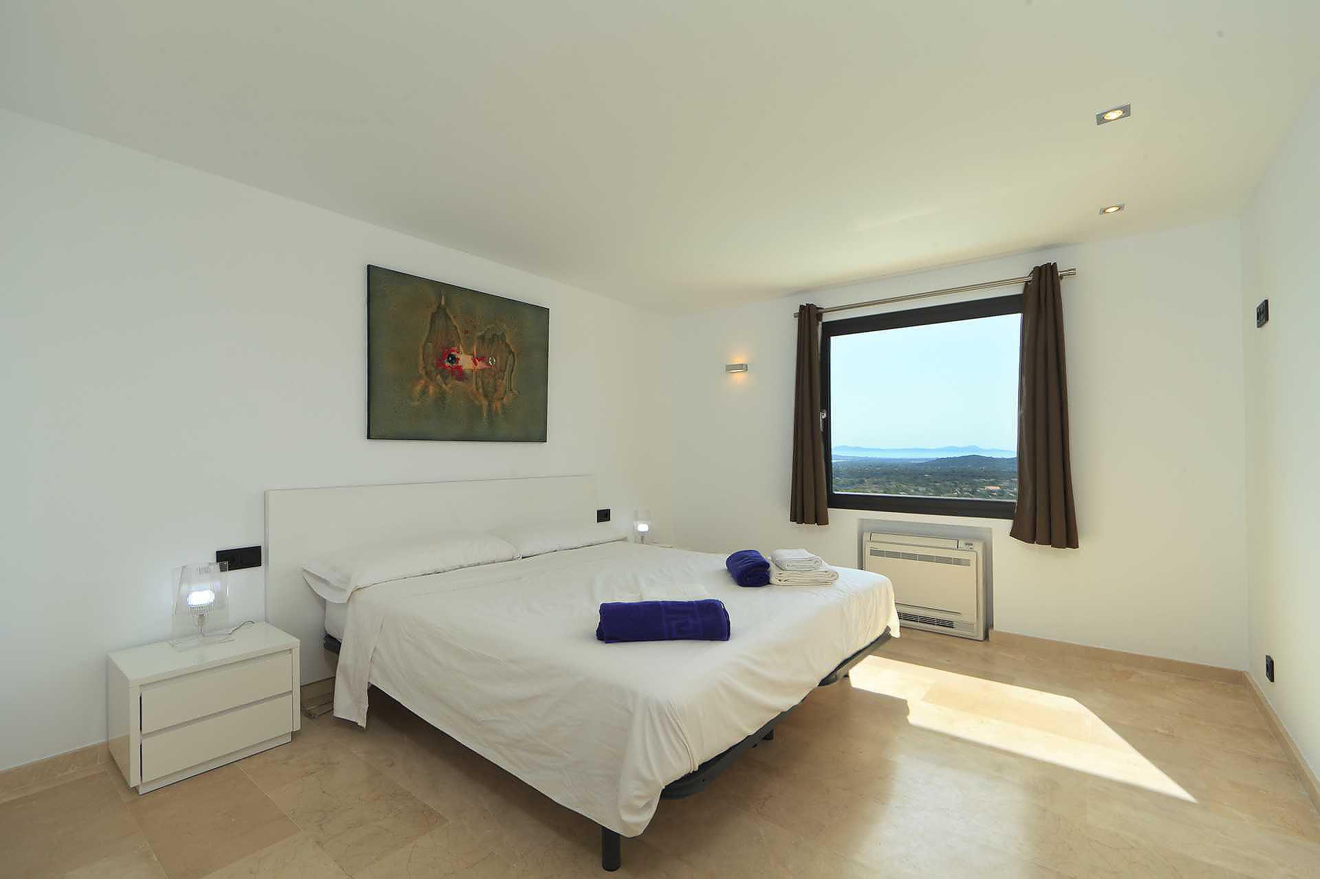 01-25 Design Villa Mallorca Norden Bild 21