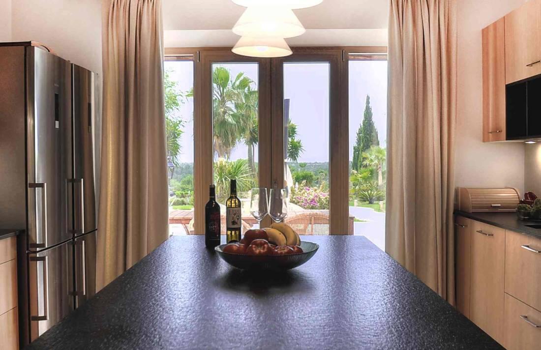 01-319 riesige luxus Finca Mallorca Osten Bild 21