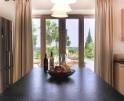 01-319 riesige luxus Finca Mallorca Osten Vorschaubild 21