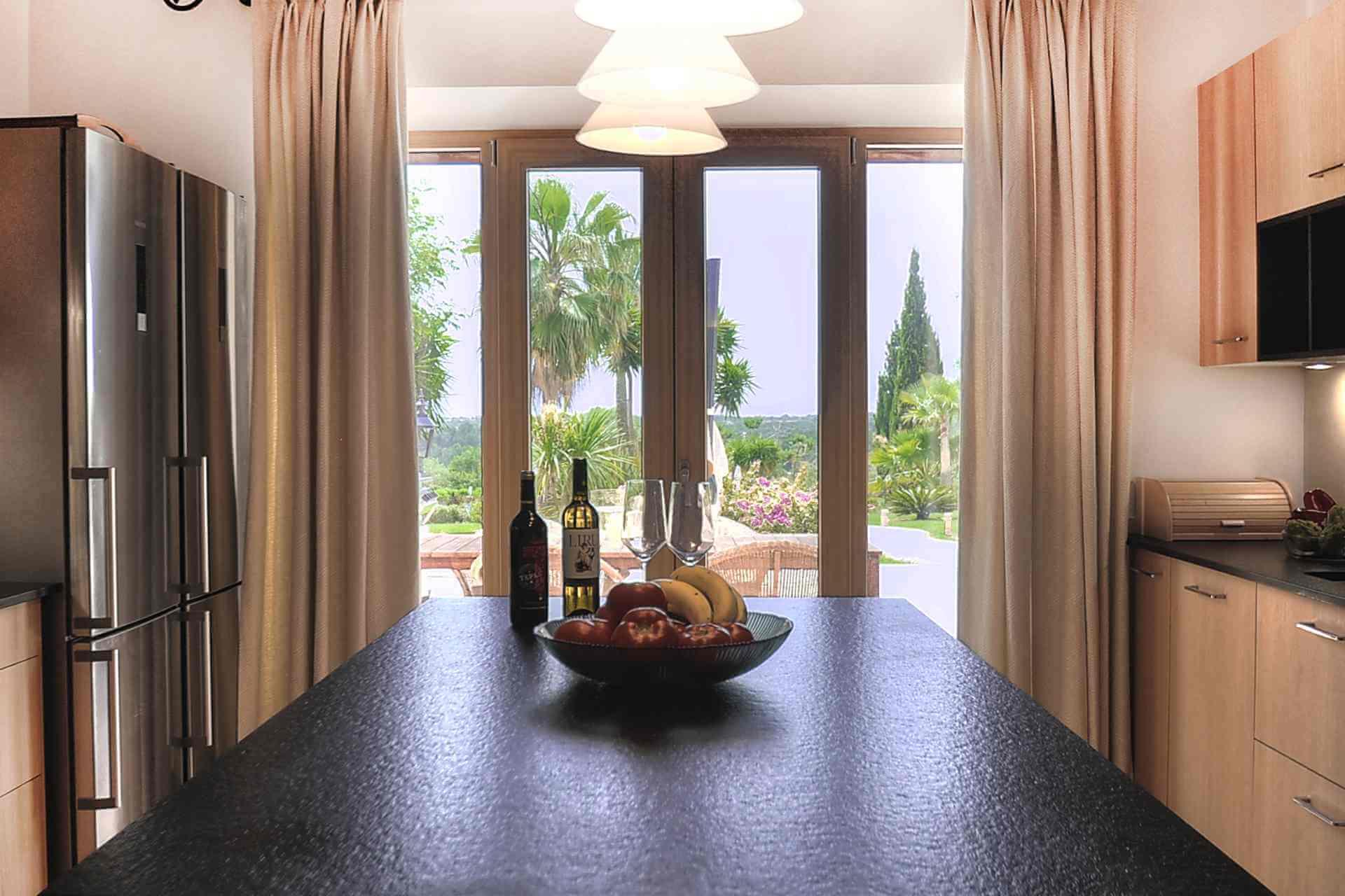 01-319 huge luxury finca mallorca east Bild 21