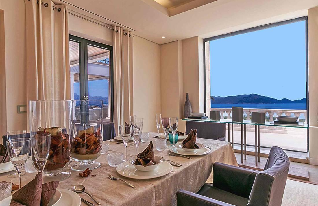 01-308 exklusives Anwesen Mallorca Norden Bild 21