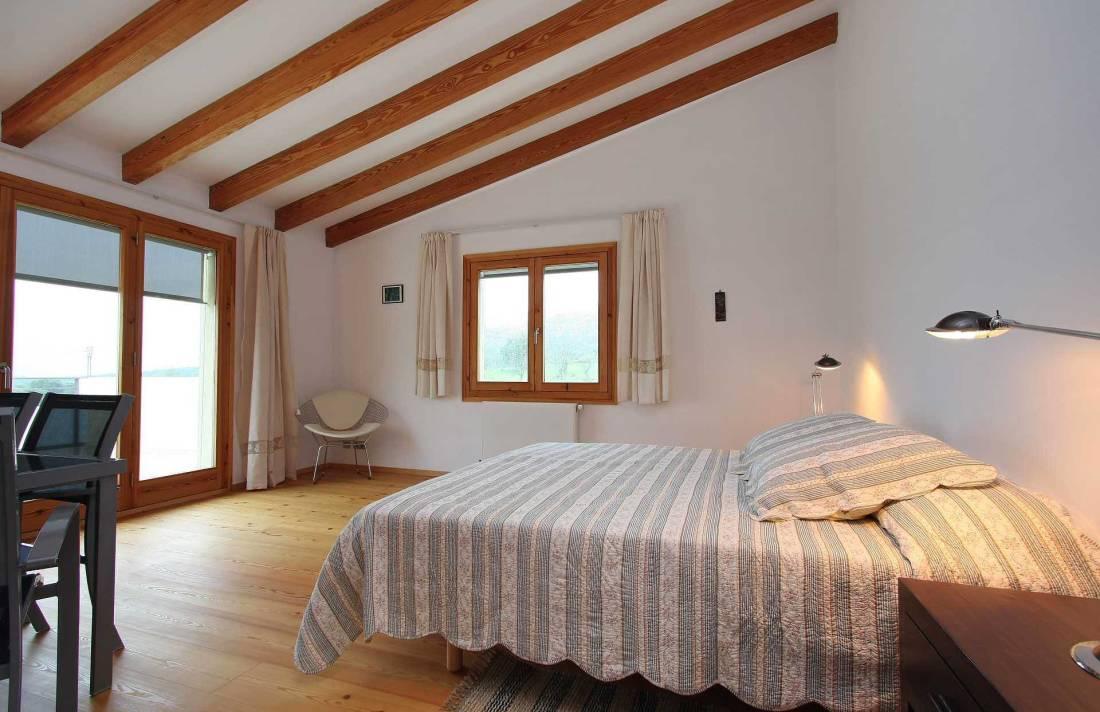 01-36 classic Villa Mallorca north Bild 21