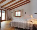 01-36 classic Villa Mallorca north Vorschaubild 21