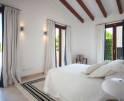 01-329 exklusive Villa Mallorca Nordosten Vorschaubild 21