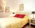 01-11 Traditionelle Finca Mallorca Norden Vorschaubild 21