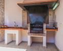 01-296 Weingut Finca Norden Mallorca Vorschaubild 21